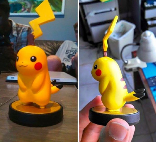 Epic Toy Design Fails – 50 Pictures