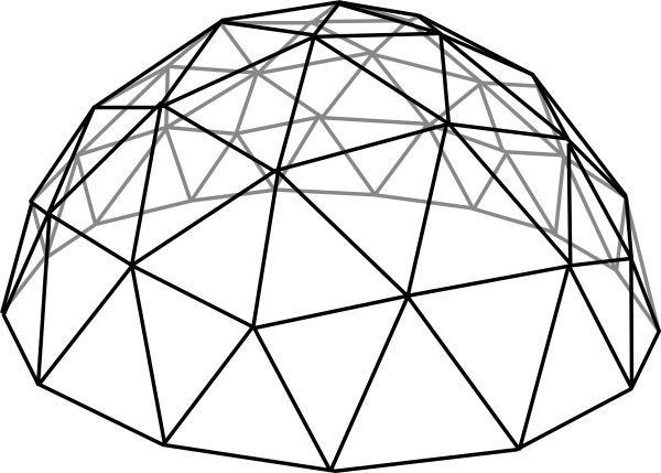 http://images.clipartpanda.com/playground-coloring-pages-playground-clipart-black-and-white-jungle-gym-dome-hi.png