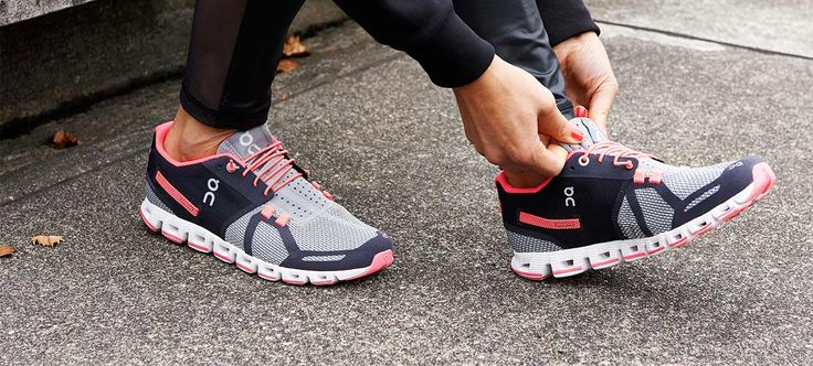 Wide ranges of running shoes have been manufactured by this particular maker, and in this article we shall review the ZQuick 2.0 Running Shoe for men from Reebok. #Best_running_shoes_for_flat_feet #Running_shoes_for_flat_feet #Best_shoes_for_flat_feet