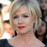jennie garth short hairstyles new bob #short #shorthair #shorthairstyles #shorthairstyles2017 #hairtrends2017 #kurzehaare #kurzhaar #2017hair #hairstyles #bob #curls #blonde #lowcut #shorthairtrends #layeredshorthair #pixiehaircut #easyhairstyles #newhairstyles #shorthaircuts