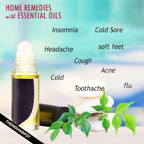 Essential oil finds a lot of uses in terms of beauty as we all know, however the fact that most of us are unaware or...