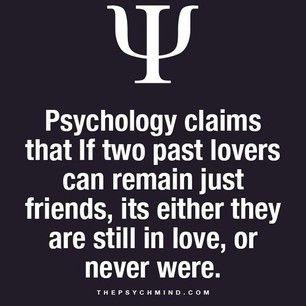 #psychologyfact