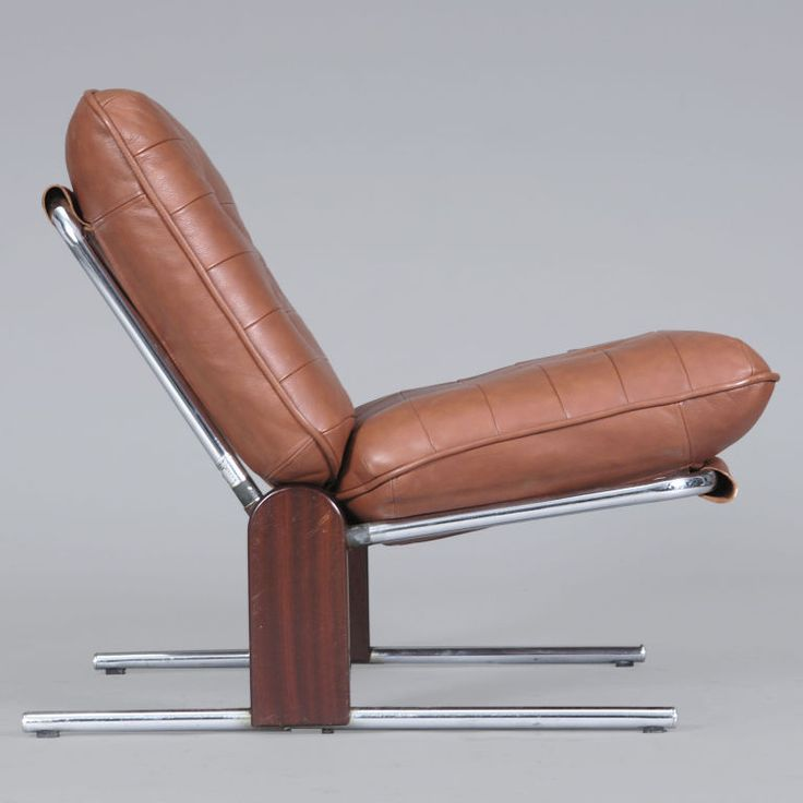 1000 images about objet to sit on on pinterest lounge for Sitting easy chairs