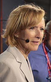 Judy Woodruff 2012.jpg