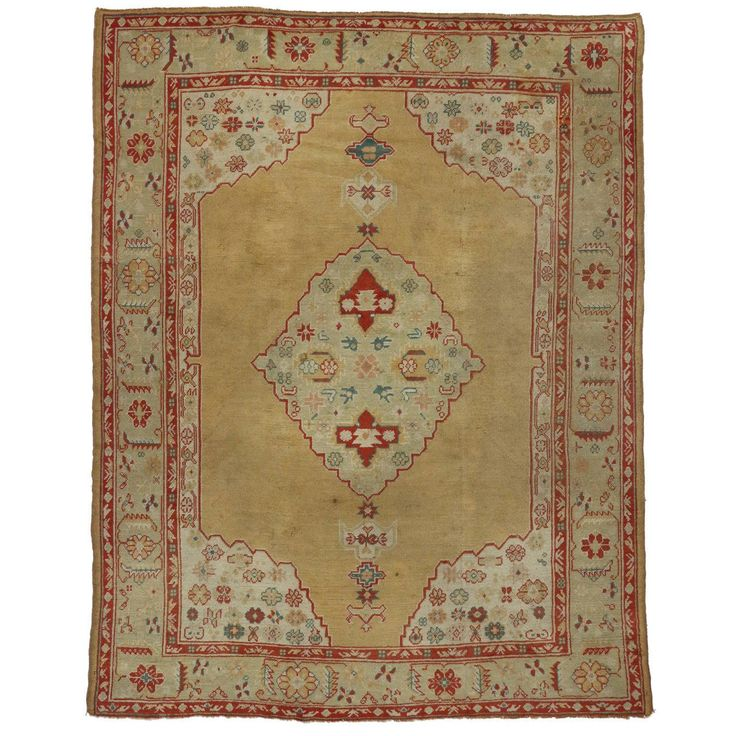 22 Best Sarouk Persian Rugs Images On Pinterest