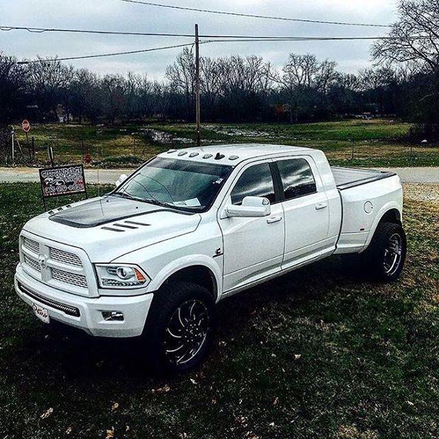Dodge 2016 Trucks: 78+ Images About Dodge Cummins On Pinterest