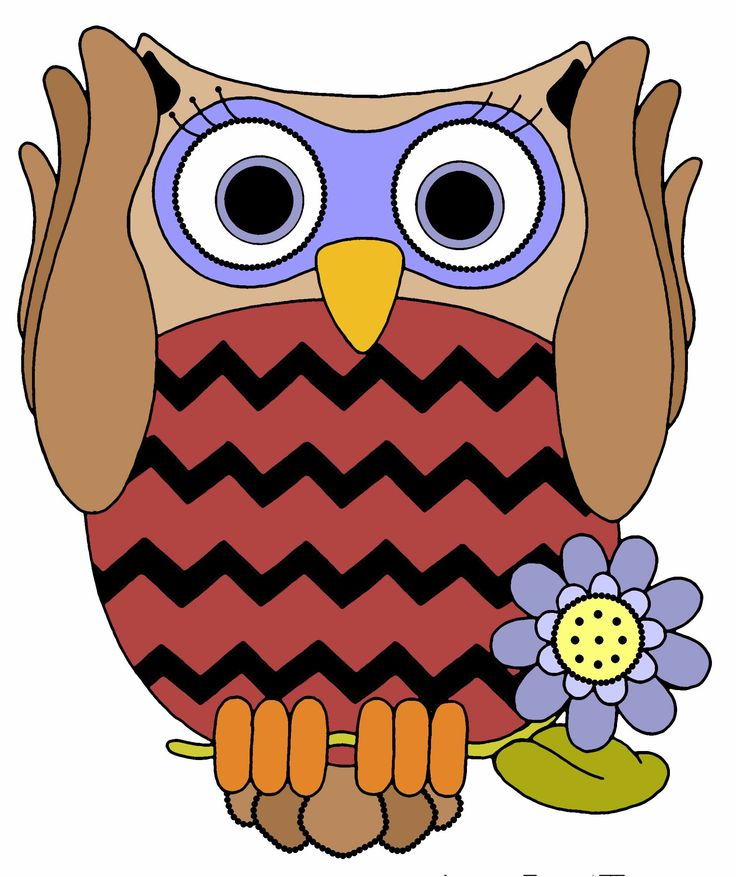 9 best owl clipart images on pinterest owls purpose and clip art rh pinterest com