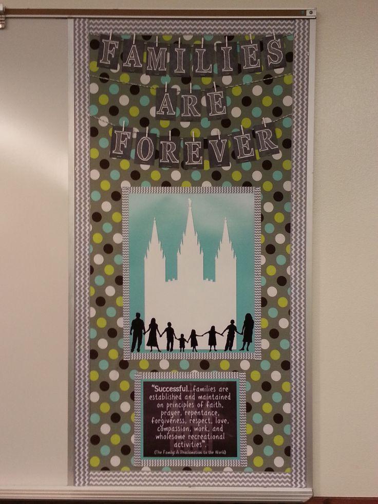 Classroom Decoration Ideas Fort Worth ~ Best bullentin boards teacher doors images on