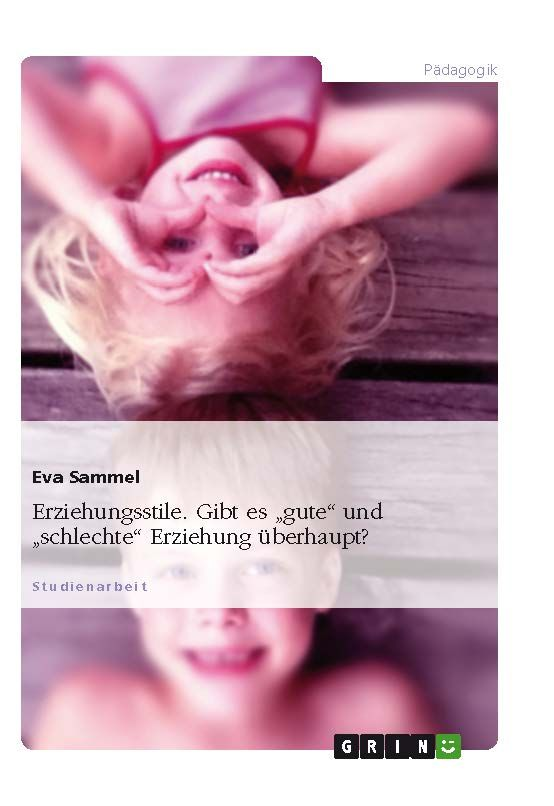 234 best p dagogik und psychologie images on pinterest e for Raumgestaltung psychologie