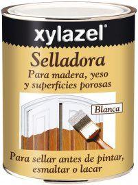 Xylazel Selladora