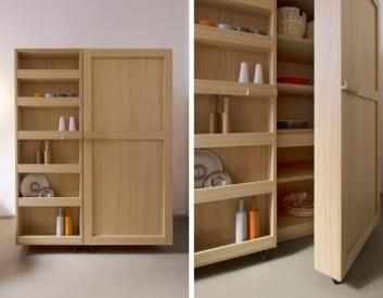 728 best built-ins, bookcases, room dividers & shelves images on