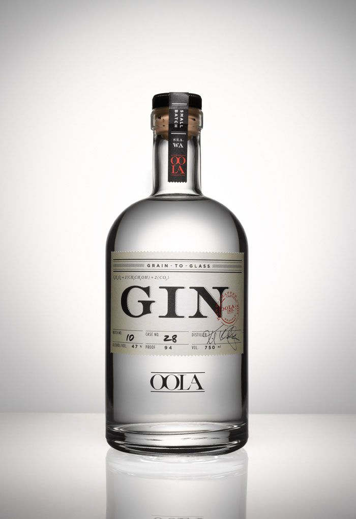 Google Image Result for http://www.thedieline.com/resource/oola_gin_the_dieline.jpg%3FfileId%3D16968076