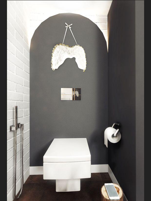 LOFT APARTMENT МОСКВА Дизайн интерьера. Ванная комната. Санузел
