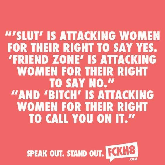 quotes. wisdom. advice. life lessons. female empowerment. feminism