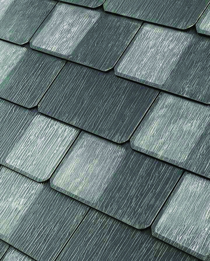 Conveniences And Drawbacks Of Solar Roof Tiles That You Need To Understand About Homes Tre Solar Roof Solar Roof Tiles Best Solar Panels