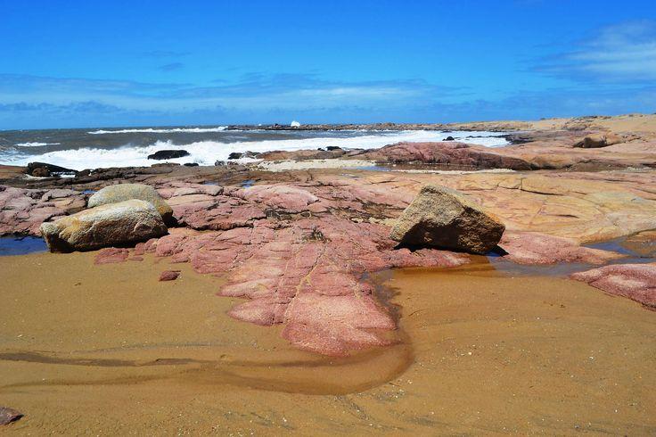 Uruguay travel wild – www.widdi.pl
