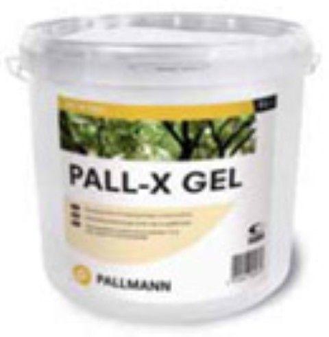 PALLMANN Pall-X Gel 5ltr