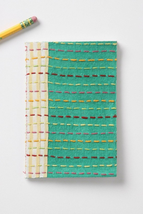 Book Cover Handmade : Best images about handmade book cover on pinterest