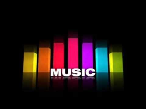 MUSICA ELECTRONICA ENERO 2016 Lo Mas Nuevo , Con Nombres - YouTube