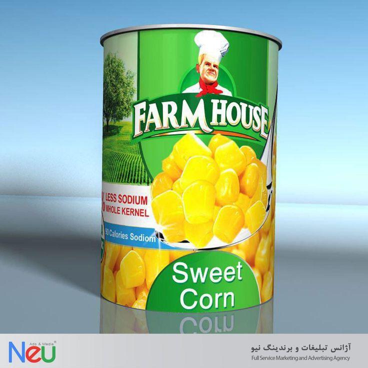 Pin by sajad faramarzi on neu ads food animals dog food