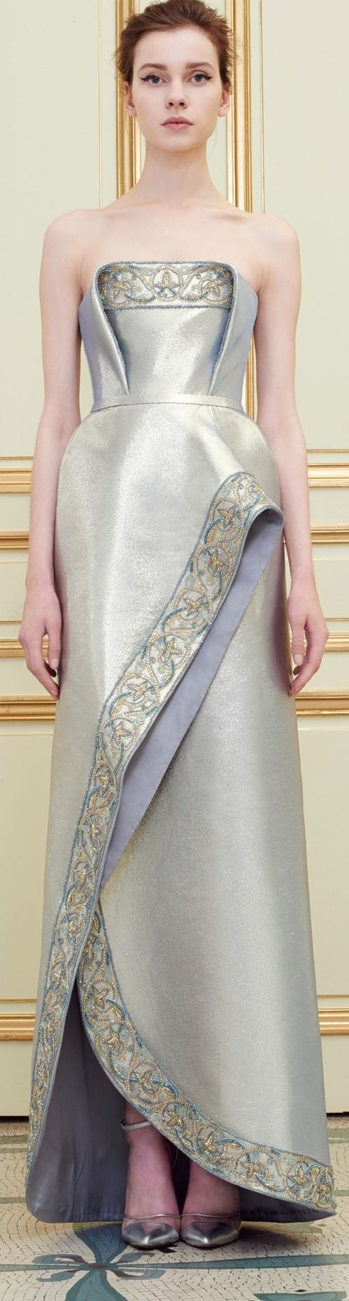 rami-al-ali-spring-2016-haute-couture-collection jαɢlαdy