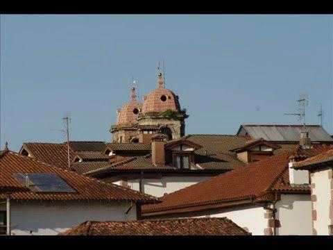 Fotos de: Navarra - Elizondo - Pueblo con encanto