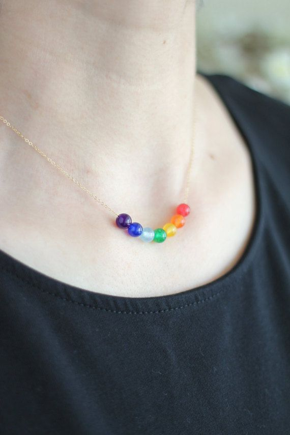 Best 20+ Chakra Jewelry ideas on Pinterest | Chakra ...