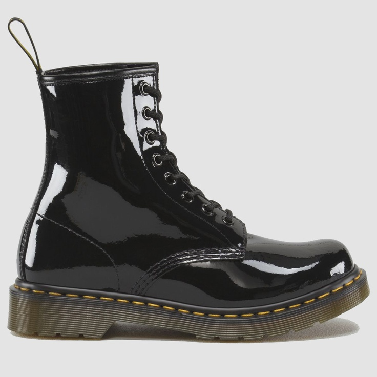 38 best air wairs images on doc martens dr
