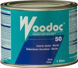 Woodoc 50 Clear Exterior Sealer Marine A clear finish with a high build-up of sealer. Ideal for boats, marine applications and also general outdoor wood were a finish with excellent UV-protection and water resistance is required. - See more at: http://www.woodoc.com/categories/2/products/18#sthash.WUvUai0x.dpuf     #woodoc #50 #wood #care #diy #woodwork #sealer #exterior #outdoor #marine #uv #boats