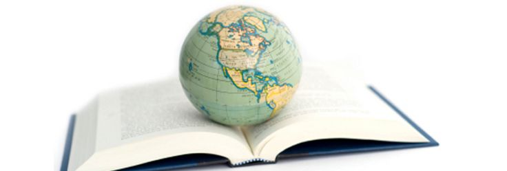 This truly is the age of information, an age defined by access and distraction at the same time.... Read More : http://www.thechopras.com/blog/importance-of-an-overseas-education-in-the-21st-century.html  #studyabroad  #overseaseducation