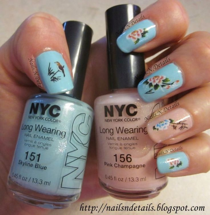 World Inside Pictures displays easy to paint best 3D and freehand nail designs on its website for viewing. We provide details on on-trend nail design masterpieces with detailed instructions to apply them on your nails. Discover hundreds of easy nail designs here. Browse our website today to read full articles on easy nail designs.