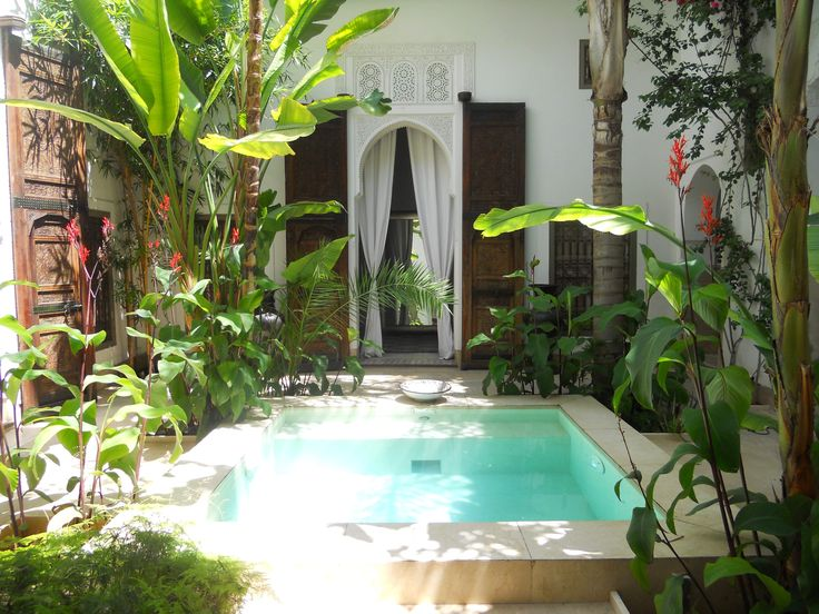 62 best Location ( Ventes immobilier au maroc ) images on Pinterest - location de villa a agadir avec piscine