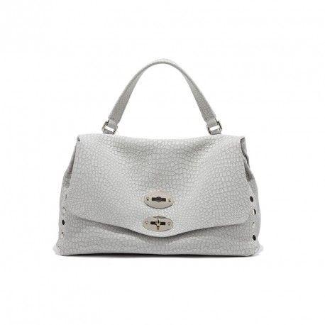 zanellato postina - Women Messenger bags Mod. Desert color sale
