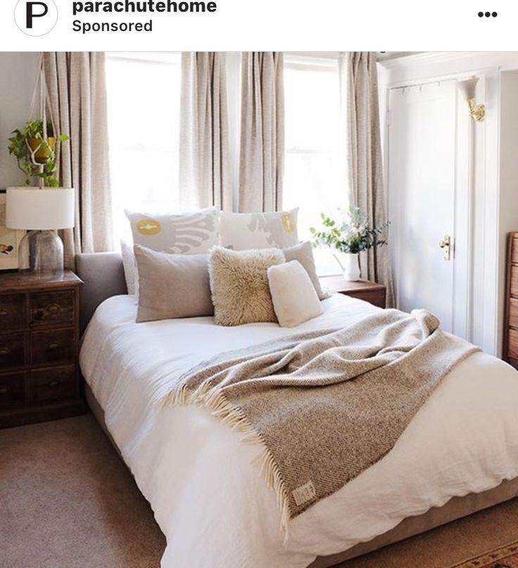 Gender Neutral Kids Bedroom Colors: Get 20+ Gender Neutral Bedrooms Ideas On Pinterest Without