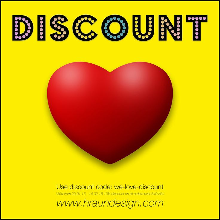 Discount Love – We love discount on #jewelry #fishleather #wallets #leather and art Hraun- Art and design : www.hraundesign.com