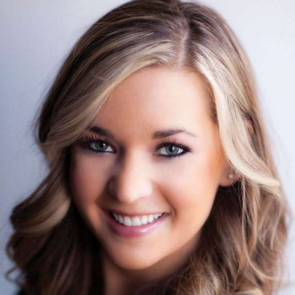 'Their heroes are usually criminals': Katie Pavlich points out blatant hypocrisy from the Left on Ferguson protests
