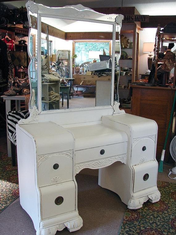 furniture on pinterest art deco bedroom furniture and vanities