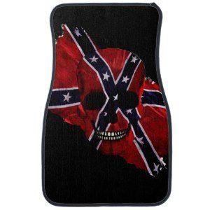 39 Best Rebal Flag Stuff For Ky Images On Pinterest