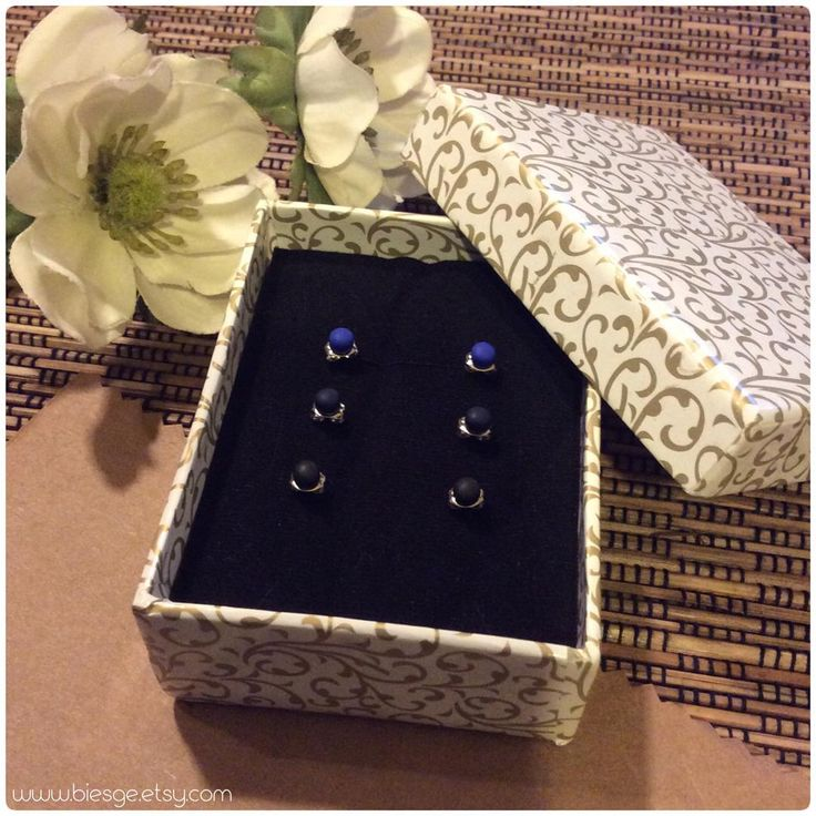 Shipped to Coventry, United Kingdom! https://www.etsy.com/listing/175802712/any-3-pairs-4mm-matte-dot-stud-earrings #cobaltblue #navyblue #black #matte #tiny #studearrings #earrings #earstuds #tinyearrings #biesge #etsy #etsyfinds #etsygifts #coventry #unitedkingdom #women #men #pic #photo #picoftheday #instacool #instamood #fashion #accessories #jewelry