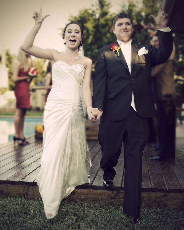 Bride Song To Groom: Best 20+ Wedding Exit Songs Ideas On Pinterest