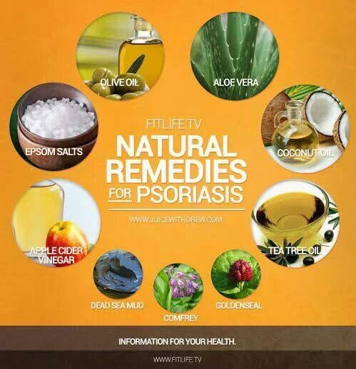 Or Natural Remedies