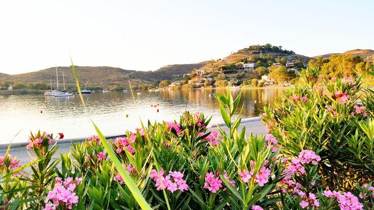 2014-Biteable-Beauty-Greek-Holiday-Kea-13