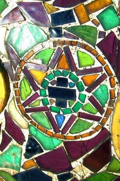 1466 best gaudi images on pinterest for Barcelona jardin gaudi