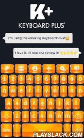 Customizer Keyboard Theme  Android App - playslack.com ,  How do I apply this theme? To apply this theme you need to follow these steps:1. Install Customizer Keyboard Theme from Google Play store;2. Open the theme;3. Go to Theme Manager and press 'Installed' tab;4. Find your theme and press 'Activate theme'Do you want a custom font for this theme? This theme comes with a free Google Font™ that will be activated the moment you install the theme. The font you can find it here…