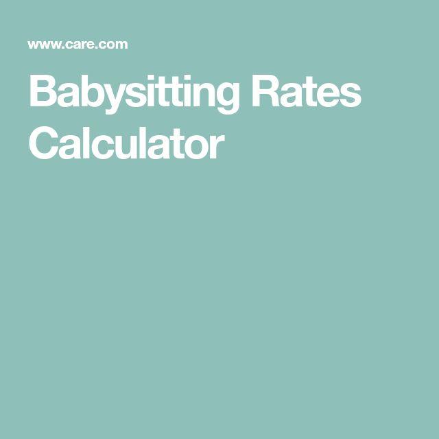 Best 25+ Pay calculator ideas on Pinterest Pay off debt - payroll hours calculator