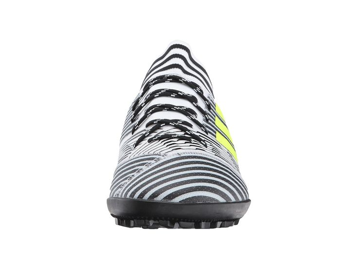 save off bbd9b 4401a 2017 adidas x 17.3 tf botas de futbol negro naranja  adidas nemeziz tango  17.3 tf mens soccer shoes footwear white solar yellow core black