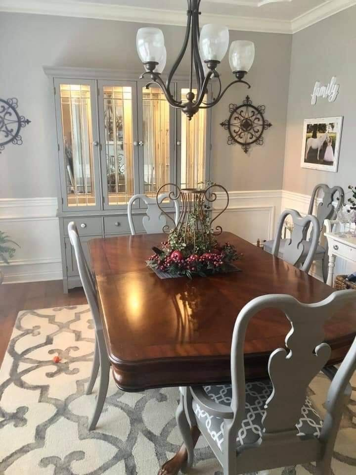 Pin By Jeanine Drylie On Dining Room Inspiration In 2020 Decor Dining Room Inspiration Home Decor