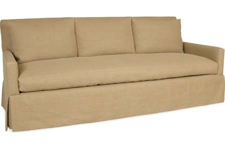 Lee Industries 3907-03 Sofa: Client Ideas, Couch, Lee Industrial, 3907 03 Sofas, Furniture Ideas, Families Rooms, Aj Client, Industrial 3907 03, Client Families
