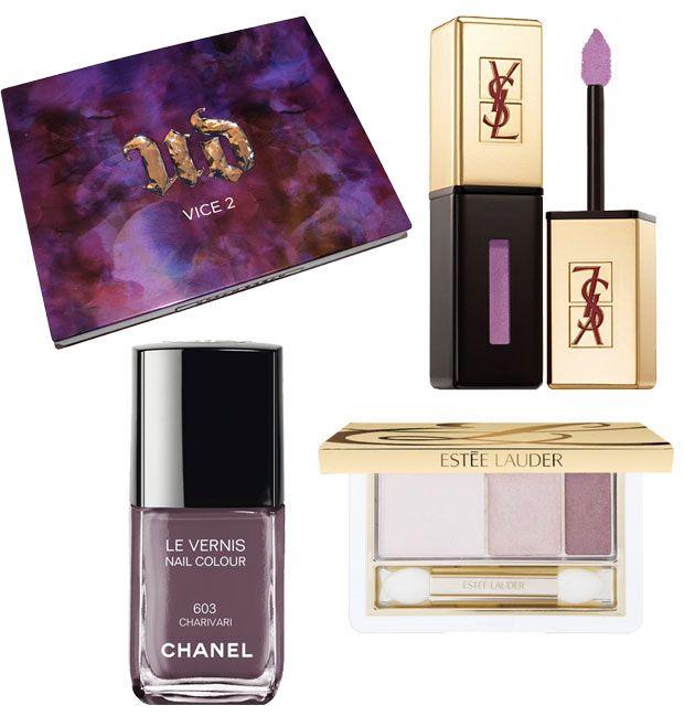 Regali per lei a San Valentino? Scopri le ultime novità nel mondo del make up>> http://www.youglamour.it/regali-san-valentino-scopri-le-ultime-novita-nel-mondo-del-make-up/