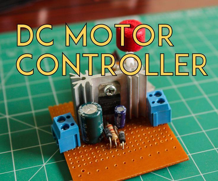 Schematics Control Speed Of Nidec Fan Electrical Engineering
